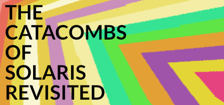 The Catacombs of Solaris Revisited Free Download