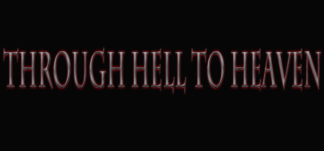 ThroughHelltoHeaven Free Download
