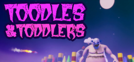Toodles & Toddlers Free Download