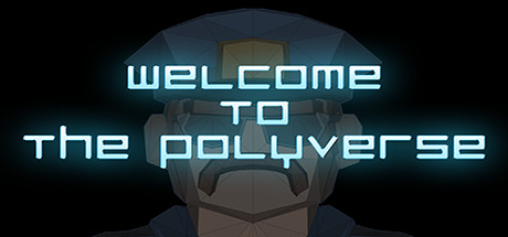 Welcome to the Polyverse Free Download