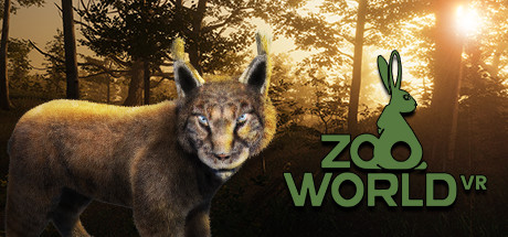Zoo World VR Free Download
