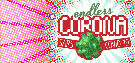 endlessCorona Free Download