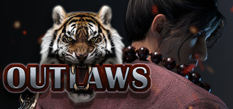 outlaws VR Free Download