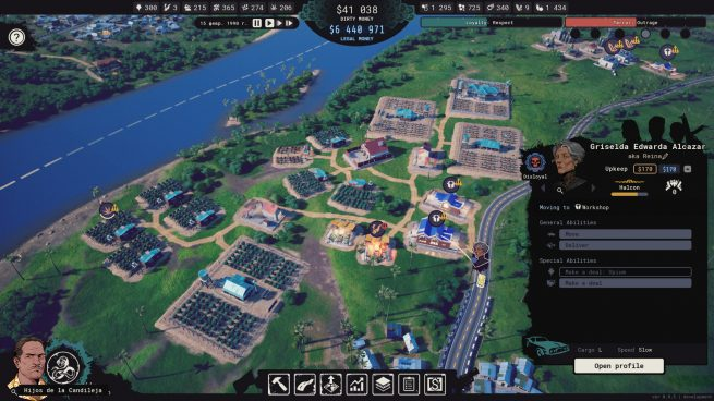 Cartel Tycoon Free Download