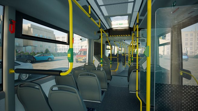 The Bus Free Download