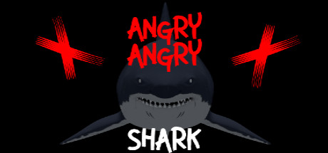 Angry Angry Shark Free Download