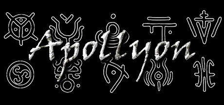 Apollyon: River of Life Free Download