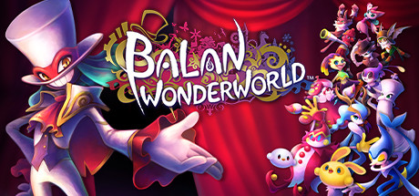 BALAN WONDERWORLD Free Download