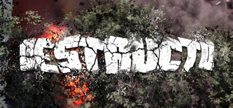 Destructo Free Download