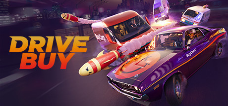 Drive Buy Free Download