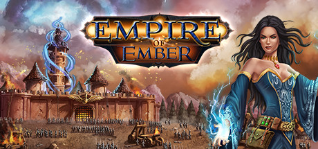 Empire of Ember Free Download