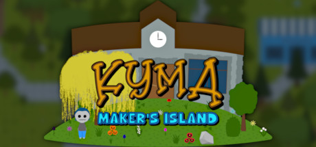 Kyma Maker's Island Free Download