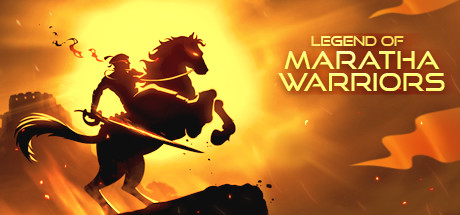 Legend Of Maratha Warriors Free Download