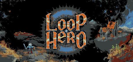 Loop Hero Free Download