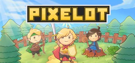 Pixelot Free Download