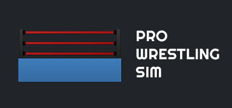 Pro Wrestling Sim Free Download