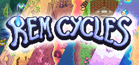 REM Cycles Free Download