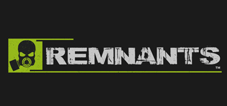 Remnants Free Download
