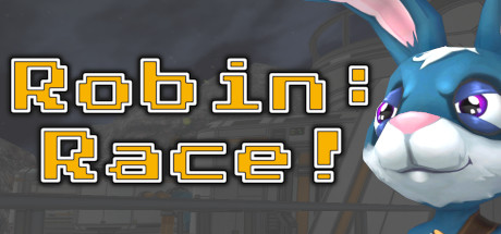 Robin: Race! Free Download