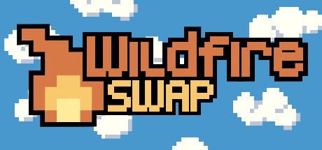 Wildfire Swap Free Download