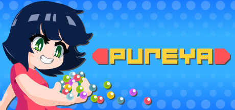 pureya Free Download