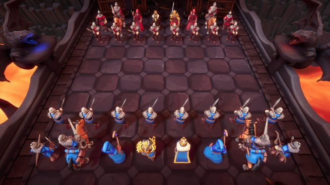 Chesstle Free Download