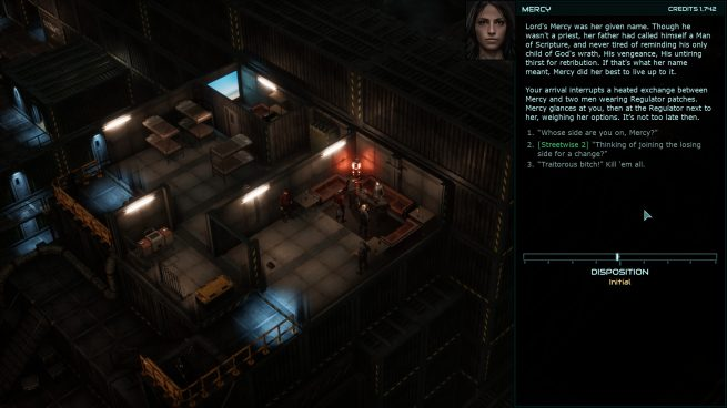 Colony Ship: A Post-Earth Role Playing Game Free Download