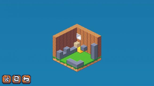 Ladder Box Free Download