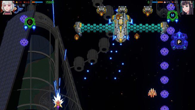 Super Retro Fighter Free Download