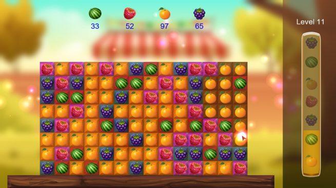 Fruit Juice Free Download
