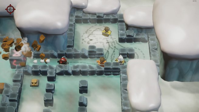 Tank Quest Free Download