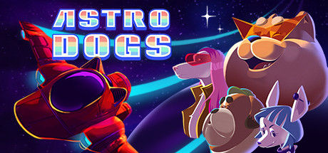 Astrodogs Free Download