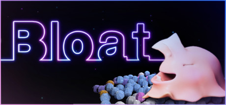 Bloat Free Download