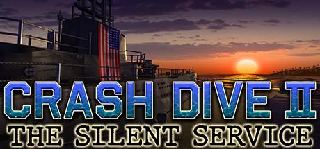 Crash Dive 2 Free Download