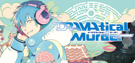 DRAMAtical Murder Free Download