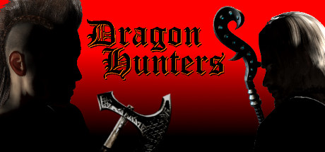 Dragon Hunters Free Download