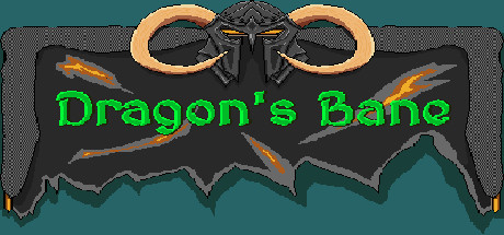 Dragon's Bane Free Download