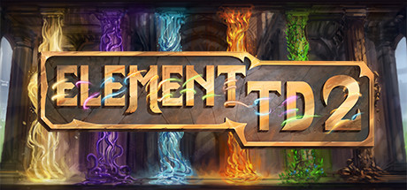 Element TD 2 - Multiplayer Tower Defense Free Download