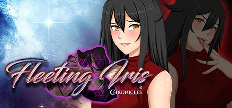 Fleeting Iris Free Download