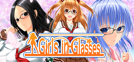 Girls in Glasses Free Download