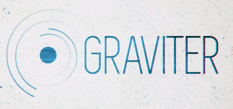 Graviter Free Download