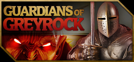 Guardians of Greyrock Free Download