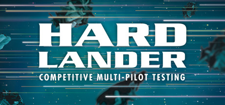 Hard Lander Free Download