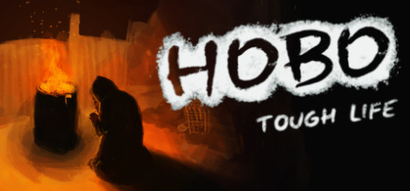 Hobo: Tough Life Free Download