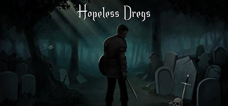 Hopeless Dregs Free Download