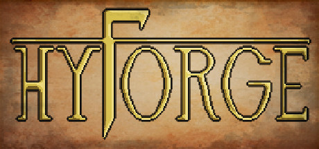 Hyforge Free Download