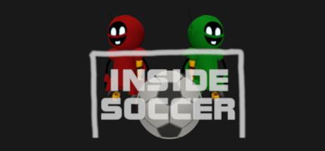 Inside Soccer Free Download