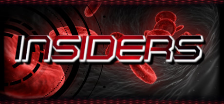 Insiders Free Download