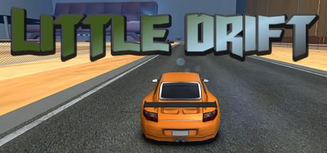 Little drift Free Download