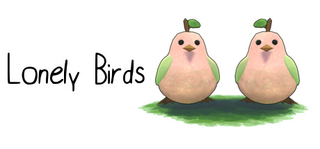 Lonely Birds Free Download